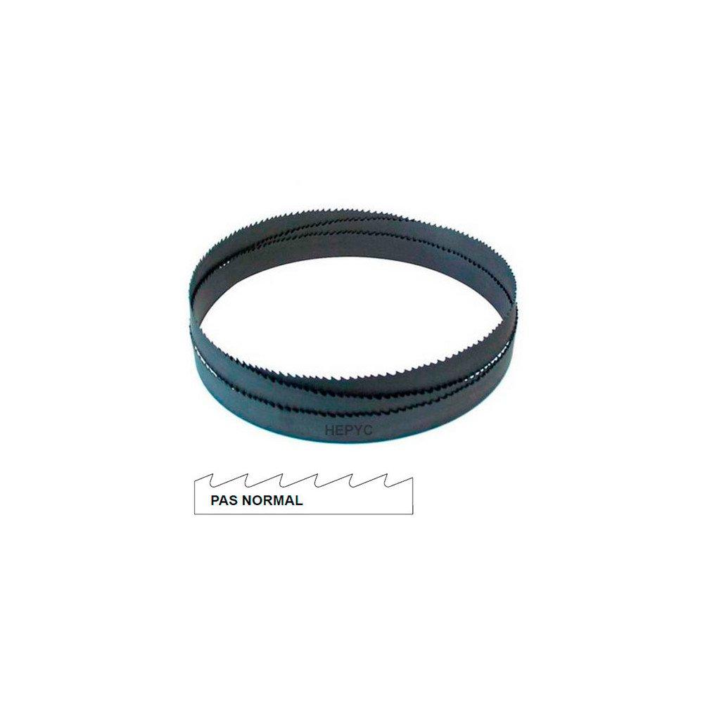 HEPYC RF 7205/ /Sierra Band 13/x 0,9/x 10d 1350/mm