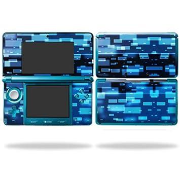 Amazon.com: MightySkins - Carcasa protectora de vinilo para ...