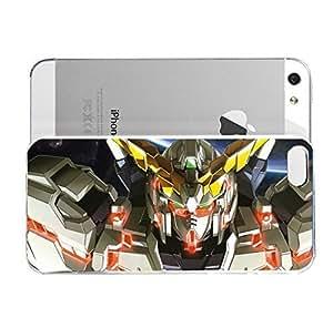 iPhone 5S Case - Anime - Gundam99 iPhone 5 Case