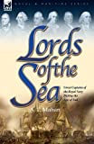 Lords of the Sea, Alfred Thayer Mahan, 1846776708