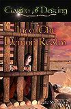 Into the Demon Realm (Clarion of Destiny Book 5)