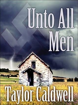 book cover of Unto All Men