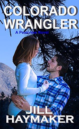 colorado-wrangler-peakview-series-book-4