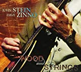 Wood and Strings