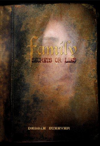 Family Secrets or Lies