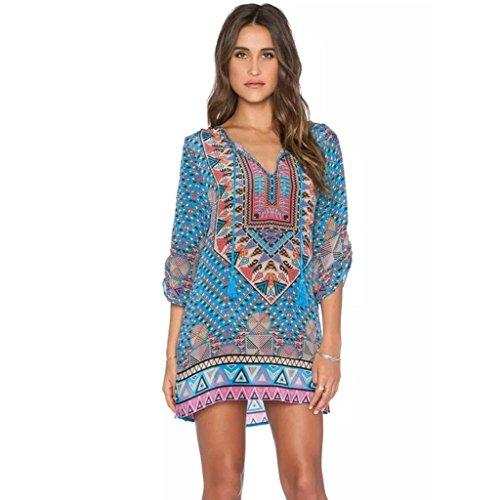 90s babydoll dress pattern - 2