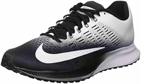 3cff64f1234e3 Shopping 5 - NIKE - Black - Top Brands - Athletic - Shoes - Women ...