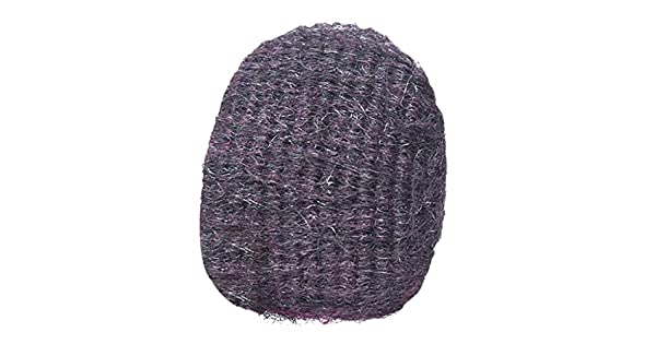 Amazon.com: ❤ Lemoning ❤ Esponja de lana de nano acero de ...