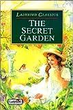Image of Ladybird Classics Secret Garden