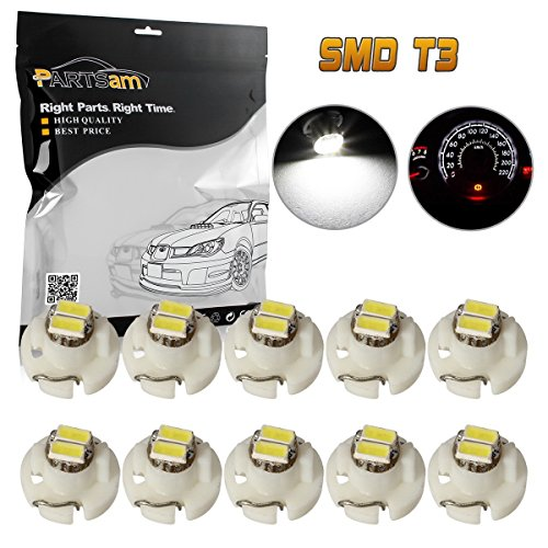 Led Lights T3 - 4
