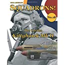 The Curtiss Kittyhawk Mk. II (SQUADRONS!) (Volume 18)