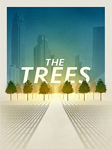 The Trees (Web Design By New York Web Site Creation)