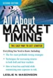 All About Market Timing, Second Edition (All About Series)