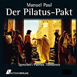 Der Pilatus-Pakt
