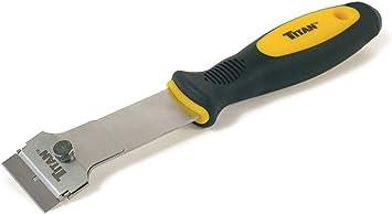 TOP-Angebot Formwerkzeug Razor Blade Tool Titan Scoop /& Utility Blade