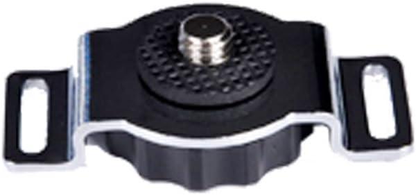 Micnova MQ-CH01 Universal Camera Strap Holder for Nikon Canon Pentax Olympus Sony