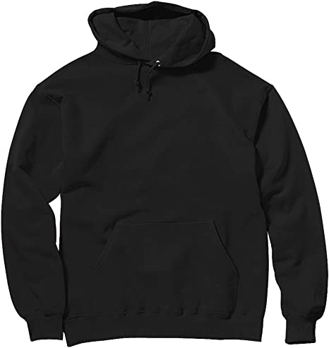 Image result for black hoodie