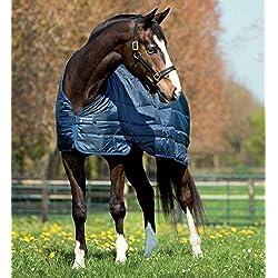 Horseware Blanket Liner 200g 72