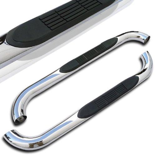 spec-d-tuning-ssb3-f25099rcs2-wb-ford-f250-350-450-550hd-regular-cab-chrome-s-s-side-step-bar-runnin