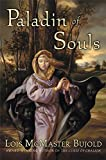 Paladin of Souls: A Novel