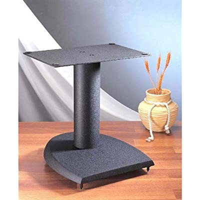 df-series-center-speaker-stand
