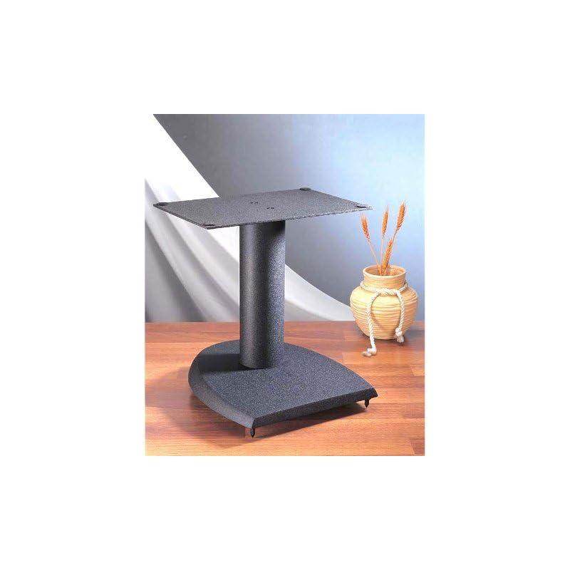 df-series-center-speaker-stand