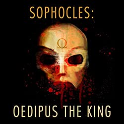 Sophocles: Oedipus the King