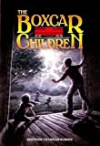 The Boxcar Children, Gertrude Chandler Warner, 0833529382
