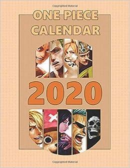 one piece movie 2020