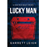 Lucky Man (Heated Beat)
