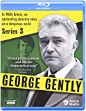 George Gently: Series 3 [Blu-ray]