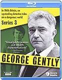 George Gently Series 3 [Blu-ray]