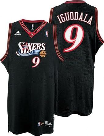 iguodala shirt
