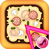 Smart Pizza Chef [Download]