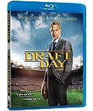 Draft Day / Le repêchage (Blu-ray) (Bilingual)