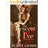 The Descent of Eve: A Glass Traveler Novella