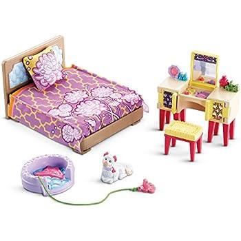 Fisher Price Loving Family Parentsu0027 Bedroom