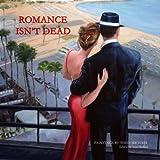 Romance Isn't Dead, Theo Michael, 1482581876