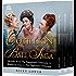 The Cotillion Ball Saga: Books 4 - 6