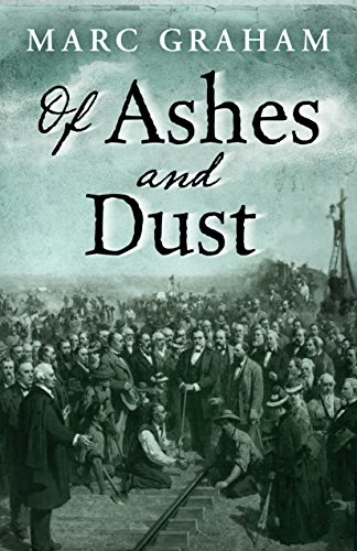 Of Ashes and Dust