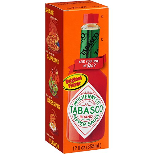 tabasco-original-flavor-pepper-sauce-brand-12-fl-oz
