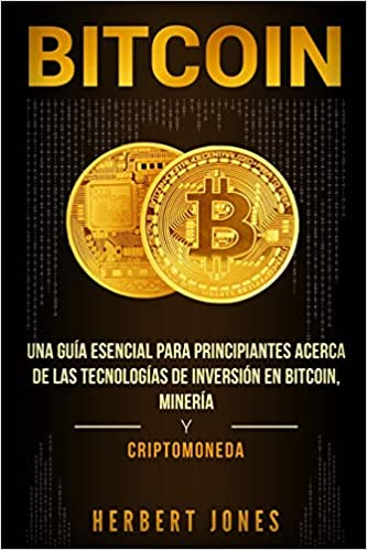 Trader binario o que e um qual è il tuo miglior bitcoin su cui investire opzioni binarie bloomberg