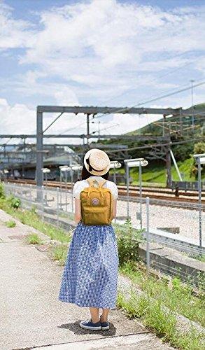 Mode Taschen Student Travel Leisure outdoor Sport Paket Bergsteigen/Wandern Rucksack Männer und Frauen 15L