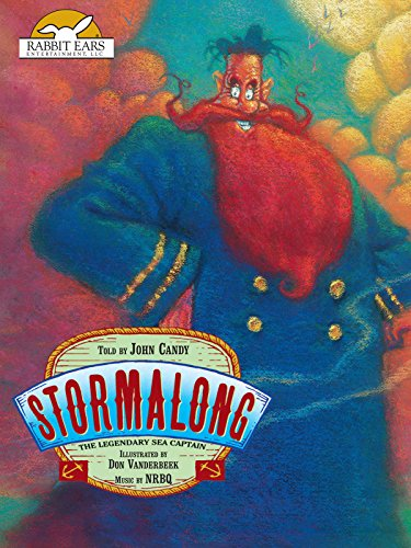 stormalong-told-by-john-candy-with-music-by-nrbq