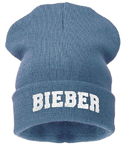 Homme Universelle 4sold Noir Bieber Bonnet Gray Taille UwnPp5xqI
