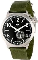 Vestal Unisex CAN3N01 Canteen Zulu Watch by Vestal