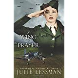 A Wing and a Prayer (The Cousins O'Connor)