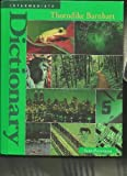 img - for Scott Foresman Intermediate Dictionary book / textbook / text book