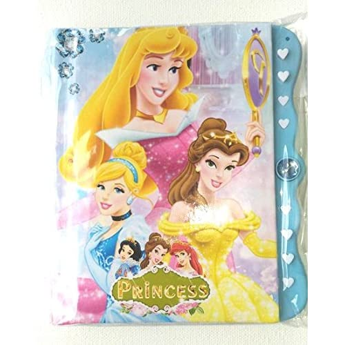 secret diary with lock buy secret diary with lock online at best
