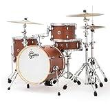 Gretsch Drum Sets